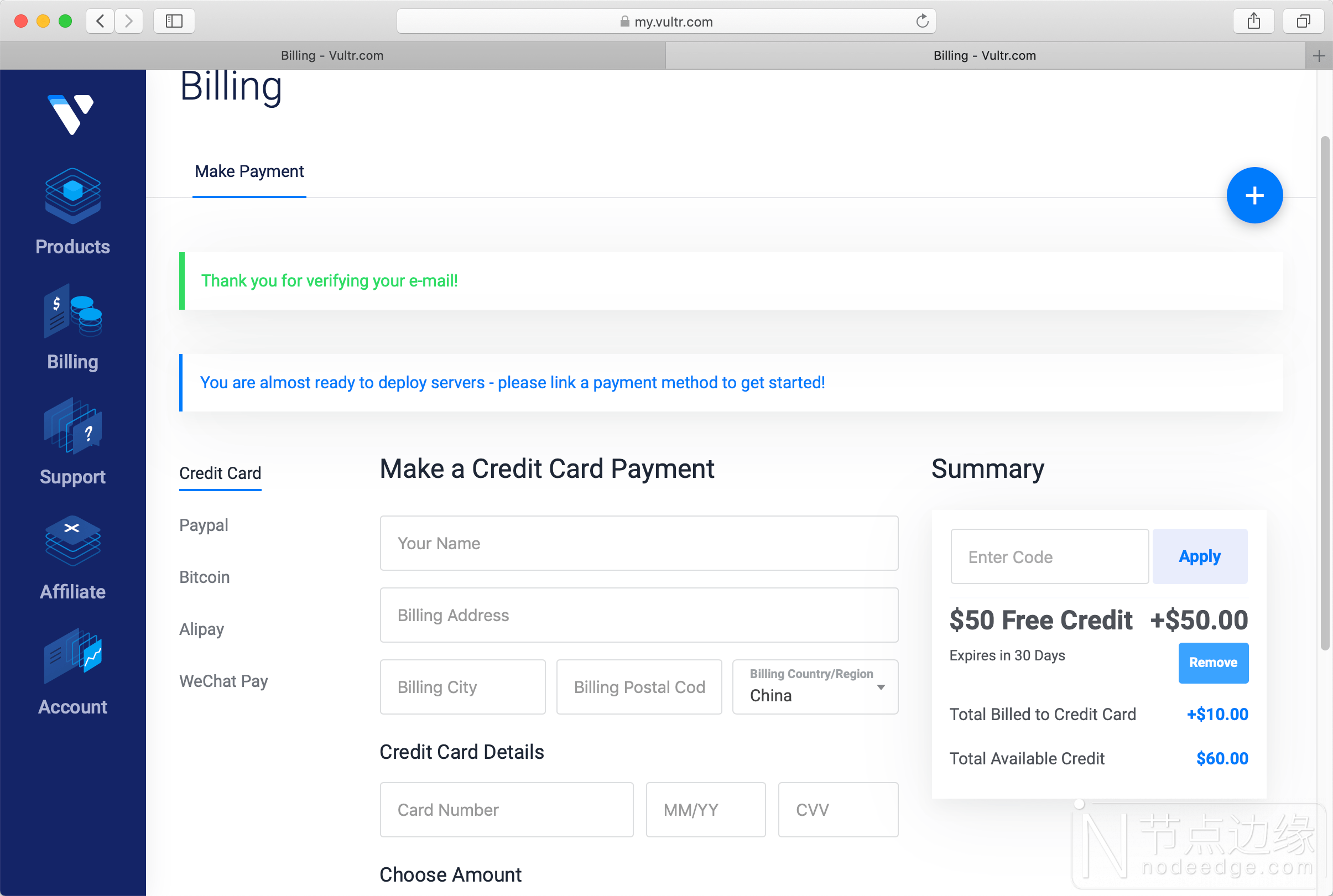 vultr-create-account-billing.png